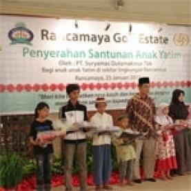 CSR Dec - Jan 2011
